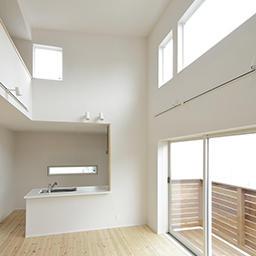 「鵠沼」分譲住宅プロジェクト_コンセプトブック