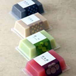 幸家「惣菜とうふ」パッケージデザインのプロデュース