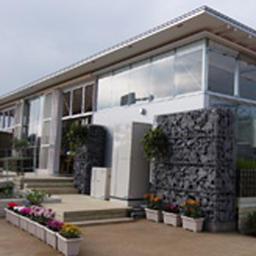 モデルハウスの建築プロデュース