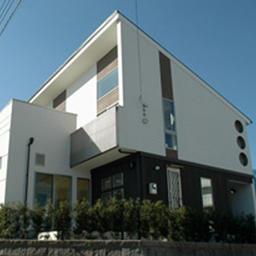 建築家による分譲住宅の設計デザイン監修