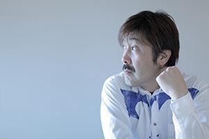 49_02_kanaeIshii2.jpg
