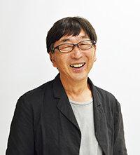 伊東豊雄(審査委員長)-200.jpg