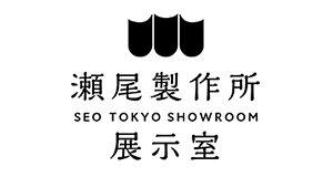 7.瀬尾製作所ロゴ-300.jpg