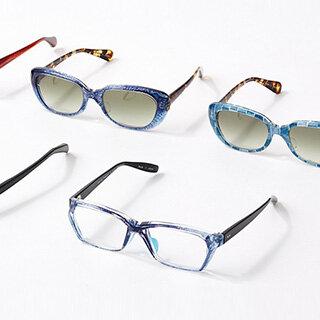 580_02_sunglasses.jpg