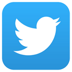 640_02_Twitter.png