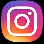 640_04_Instagram.png