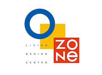 OZONElogoレギュレーション340.jpg