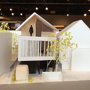 house model-300.jpg