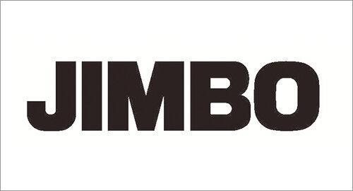 jimbo2.jpg